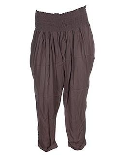 Produit-Pantalons-Femme-MANILA GRACE