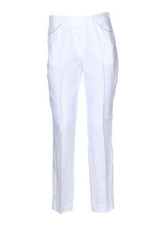 Produit-Pantalons-Femme-EVA TRALALA