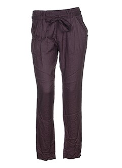 Produit-Pantalons-Femme-CARLING