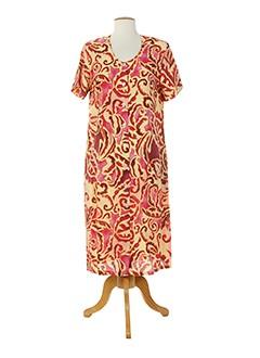 Produit-Robes-Femme-CANAT