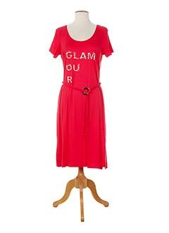 Produit-Robes-Femme-ROSCH CREATIVE CULTURE
