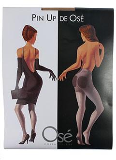 Produit-Lingerie-Femme-OSÉ