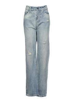 Produit-Jeans-Femme-ELEMENT