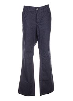 edc by esprit pantalons homme de couleur gris