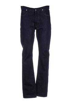 Produit-Jeans-Homme-APRIL 77