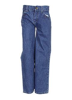 Produit-Jeans-Fille-GIRL'S WEAR