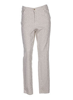 Pantalons LCDN Femme En Soldes Pas Cher - Modz f01466ca176