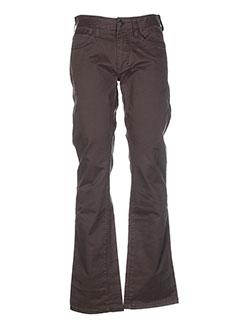 Produit-Pantalons-Homme-MEXX