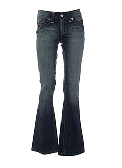 Produit-Jeans-Femme-SEVEN 7