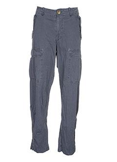 Produit-Pantalons-Homme-RA-RE