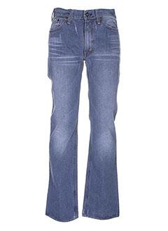 Produit-Jeans-Homme-SEAL KAY