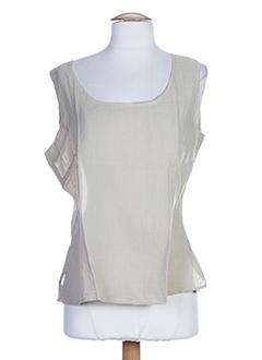 Produit-T-shirts / Tops-Femme-HETEROCLITE