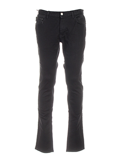 Produit-Pantalons-Homme-C'N'C