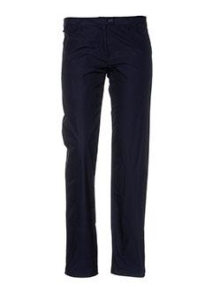 Produit-Pantalons-Femme-GOSSIP