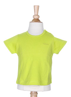 Produit-T-shirts / Tops-Enfant-TAPIOCA