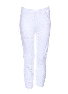 Produit-Pantalons-Fille-TAPIOCA