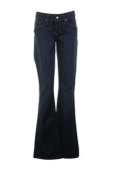 Produit-Jeans-Femme-JOE S