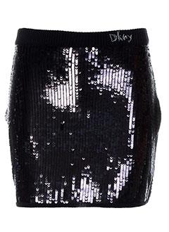 Produit-Jupes-Fille-DKNY