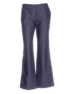 Produit-Pantalons-Femme-FREEDOM EPURE