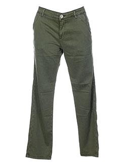 Produit-Pantalons-Femme-FREESOUL