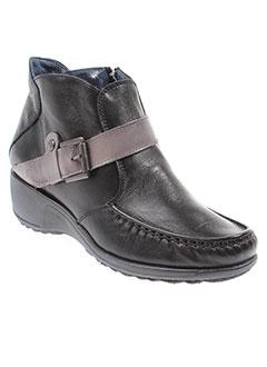 Produit-Chaussures-Femme-PACO VALIENTE