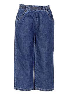 Produit-Jeans-Enfant-MINICONF