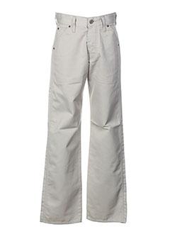 Produit-Pantalons-Homme-BIG STAR
