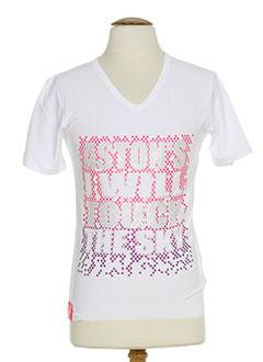 Produit-T-shirts-Homme-ASTON'S