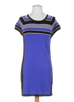 betty et barclay pull et tuniques femme de couleur bleu