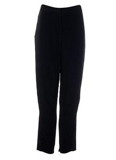 Produit-Pantalons-Femme-FRENCH CONNECTION