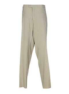 Produit-Pantalons-Homme-MODEXAL