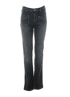 Produit-Jeans-Femme-BECKARO