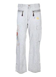 Produit-Pantalons-Homme-REPLAY