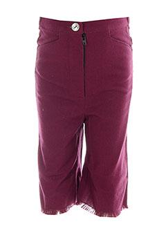 Produit-Pantalons-Fille-CHARABIA