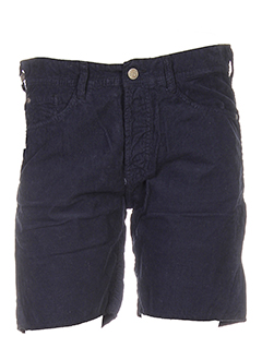 Produit-Shorts / Bermudas-Femme-ACQUAVERDE