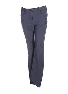 Pantalons CECIL Femme En Soldes Pas Cher - Modz e0015f9413e