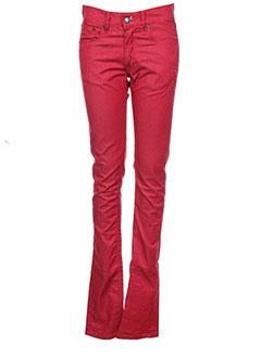 Produit-Pantalons-Femme-HELLS BELLS