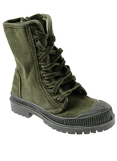 Produit-Chaussures-Enfant-NATURAL WORLD