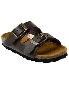 Produit-Chaussures-Enfant-CID