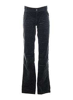 Produit-Pantalons-Fille-BOBOLI