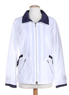 c.missaro vestes femme de couleur blanc