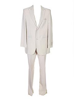 Produit-Costumes-Homme-PRIVATE LABEL CEREMONY
