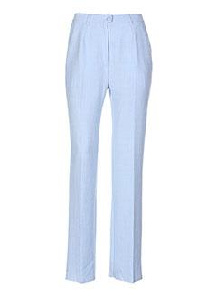 Produit-Pantalons-Femme-KARTING