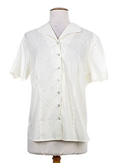 Produit-Chemises-Femme-KARTING