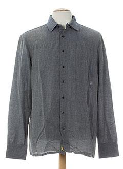 Produit-Chemises-Homme-FREESOUL