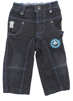Produit-Jeans-Garçon-ORCHESTRA