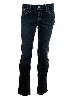 Produit-Jeans-Fille-TOMMY HILFIGER