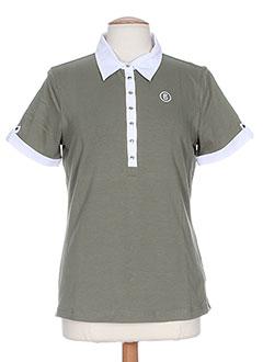 Produit-T-shirts-Femme-BOGNER