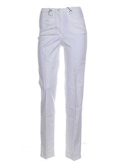 Produit-Pantalons-Femme-BELFE