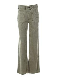Produit-Pantalons-Fille-RWD